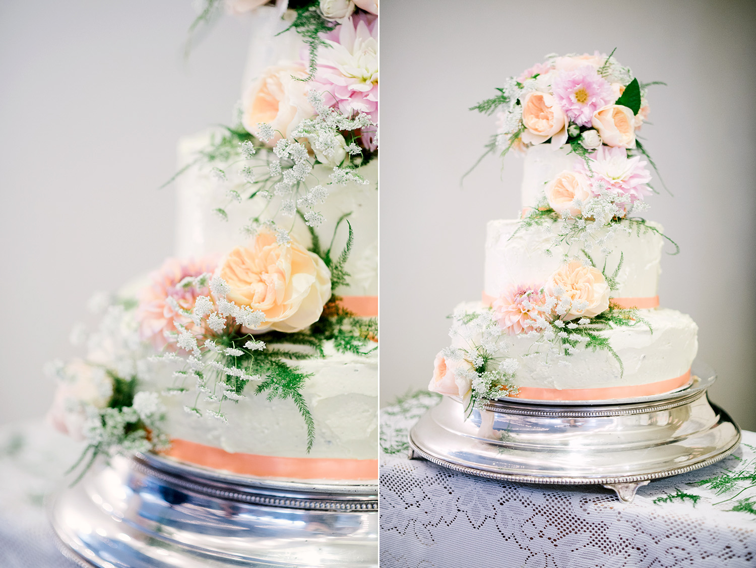16-floral-wedding-cake-christa-taylor-photography.jpg