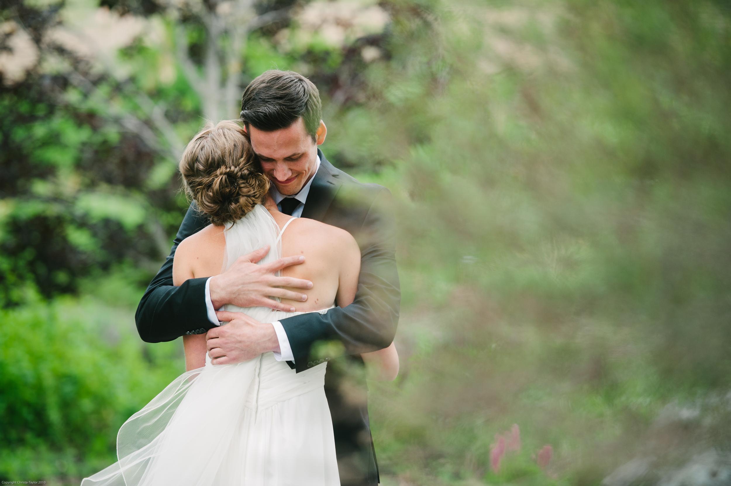 15-moscow_idaho_wedding_sam_and_gracie-55.jpg