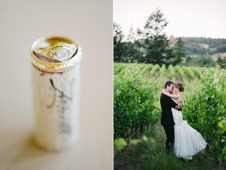 21-zenith-vineyard-wedding-portland-oregon.jpg