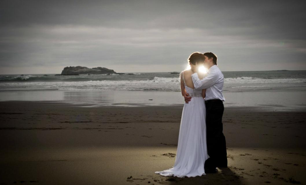 22-weddings-add-from-website-5.jpg