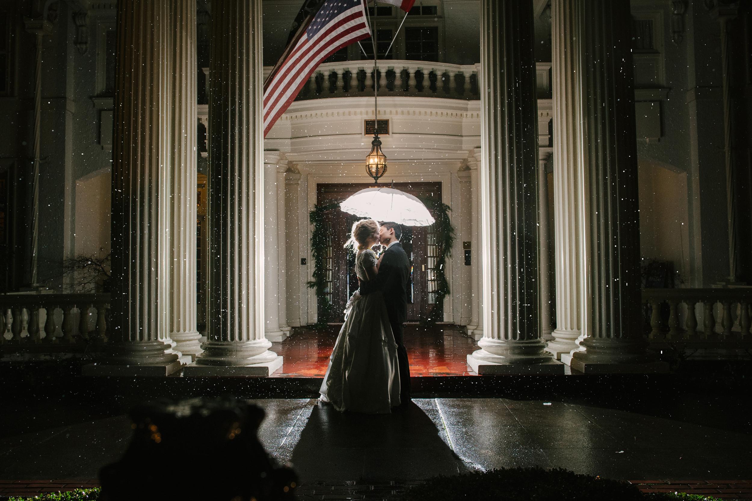 23-portland_white_house_wedding-775.jpg