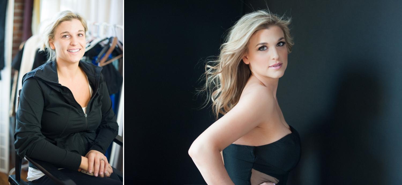 portland boudoir before and after photos christa taylor_0531.jpg