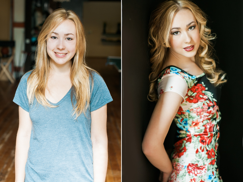 portland boudoir before and after photos christa taylor_0536.jpg