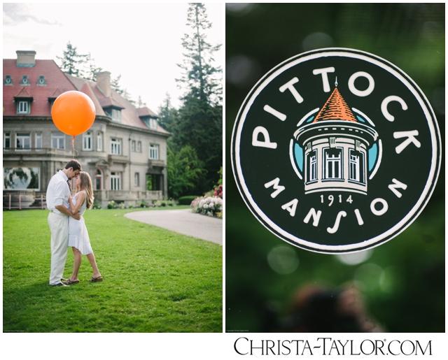 pittock mansion engagement photos_0321