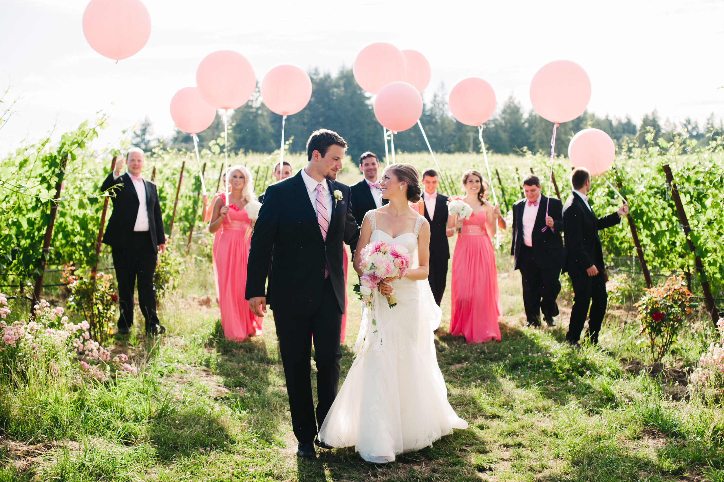 zenith_vineyard_wedding_portland_or-570