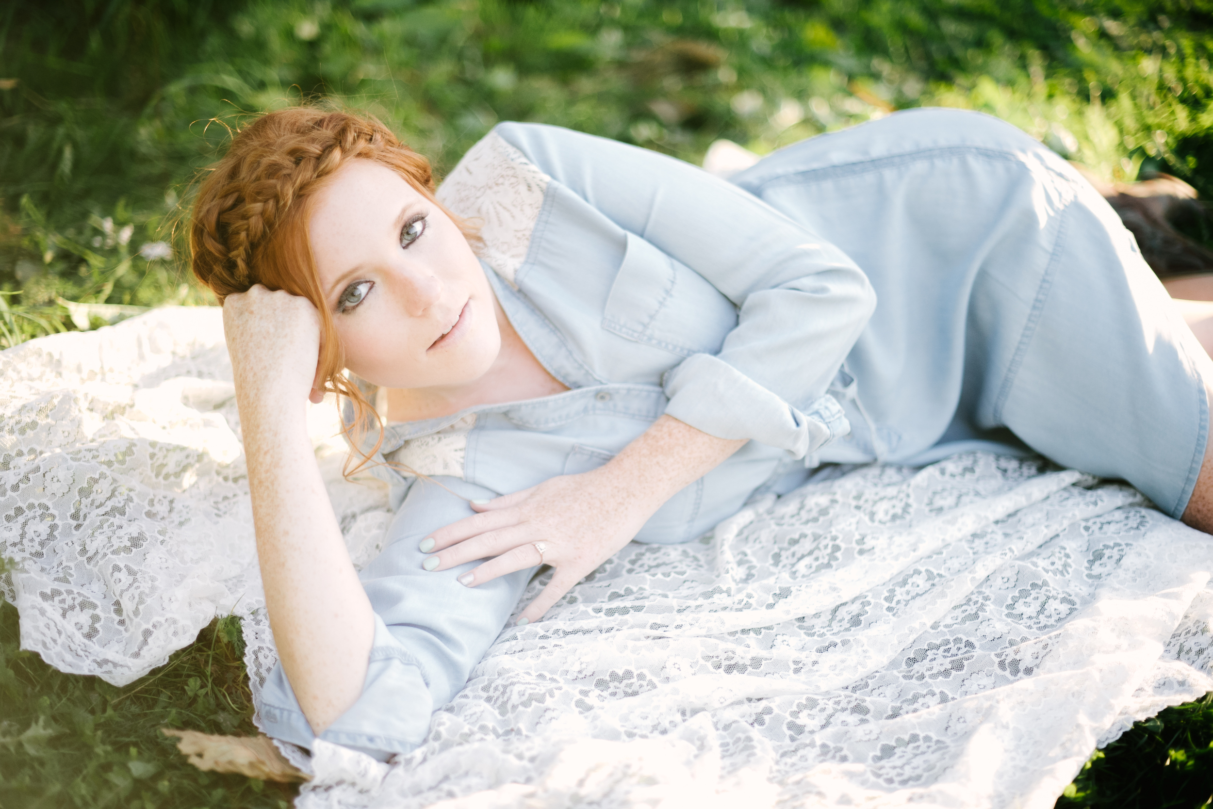 edgefield_engagement_fashion_photography_christa_taylor-188