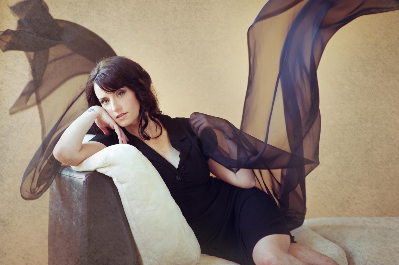 portland boudoir photographer christa taylor_0553.jpg