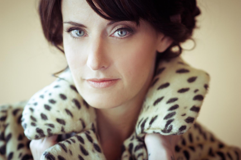 portland boudoir photographer christa taylor_0554.jpg