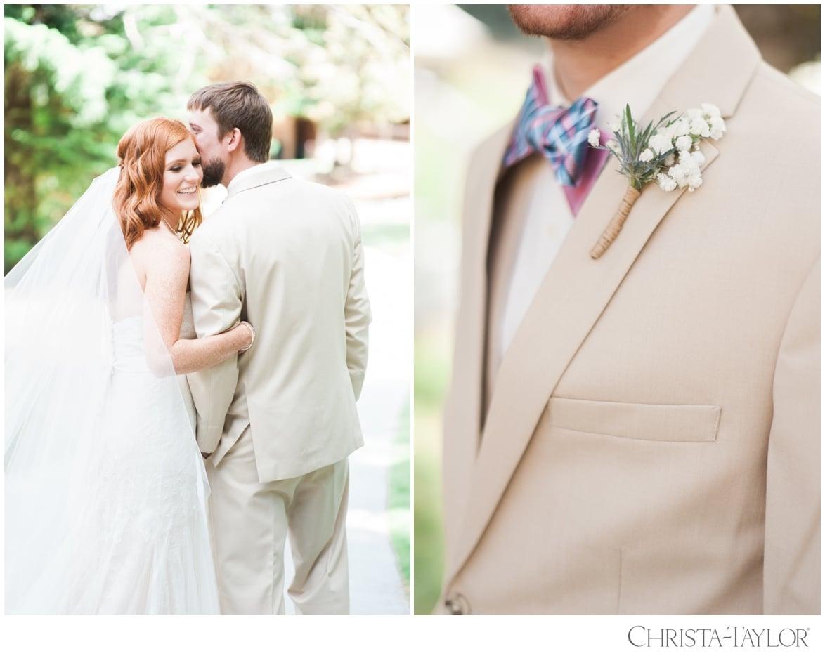 mt+hood+bed+and+breakfast+wedding+christa+taylor_1881.jpg