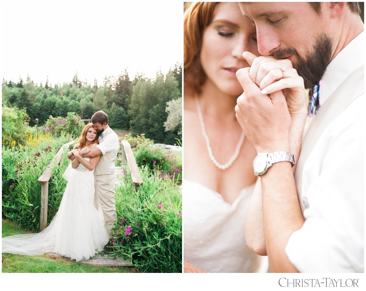 mt+hood+bed+and+breakfast+wedding+christa+taylor_1901.jpg