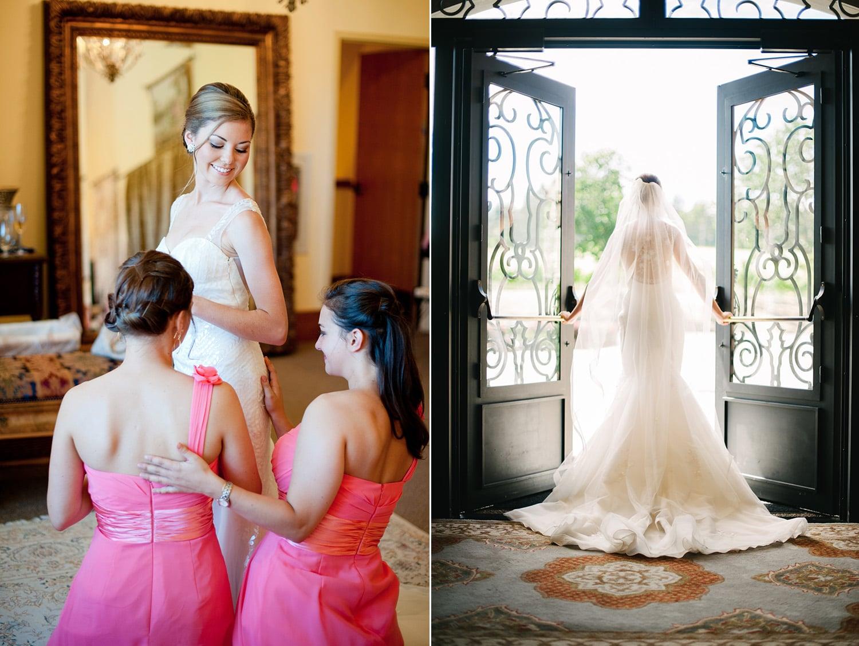 2-zenith-vineyard-wedding-portland-oregon-christa-taylor-photography.jpg