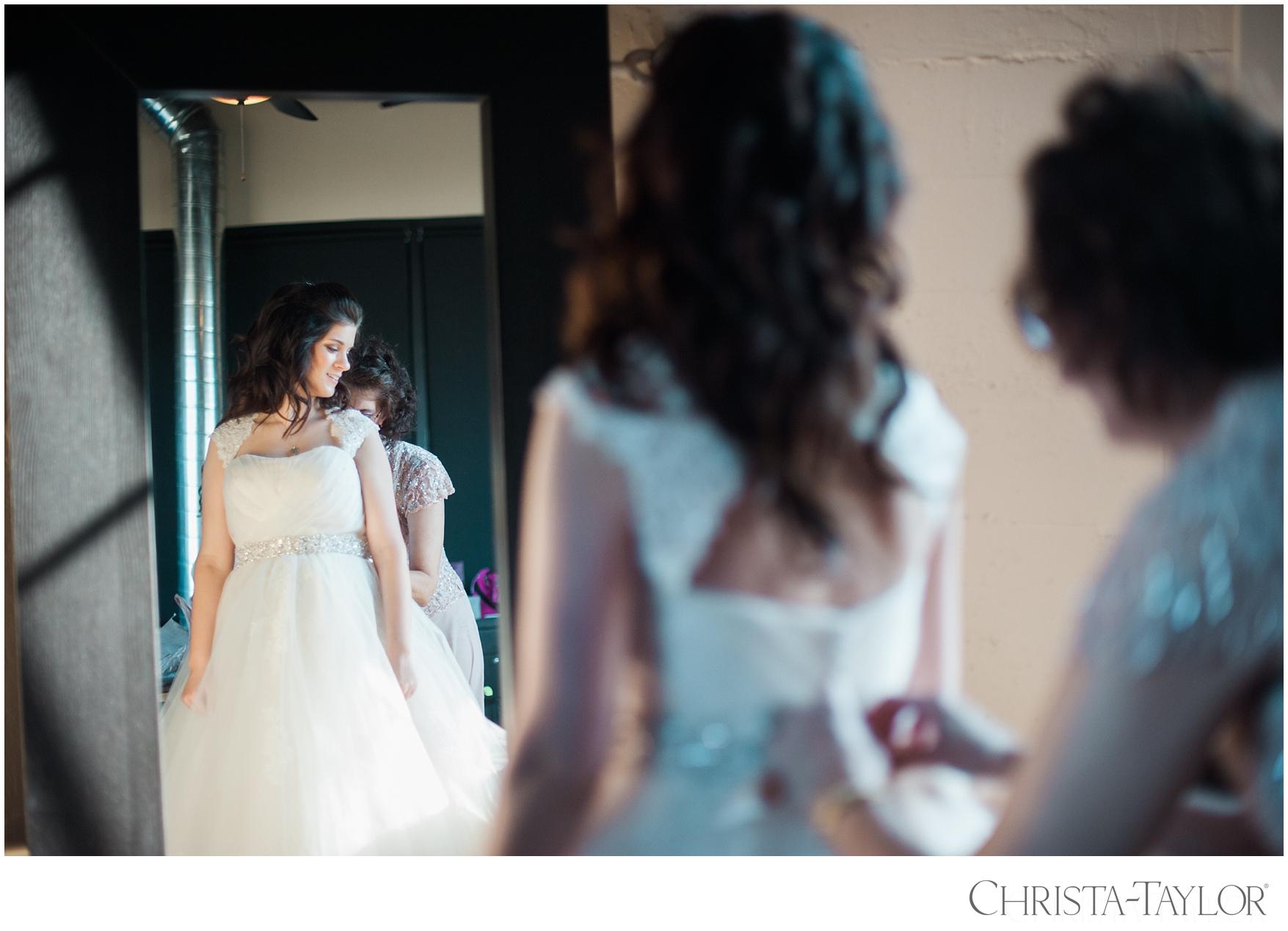 castaway portland wedding christa taylor_2257.jpg