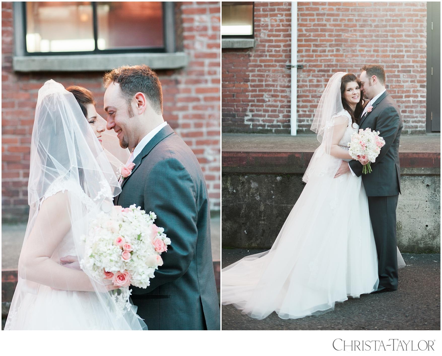 castaway portland wedding christa taylor_2263.jpg