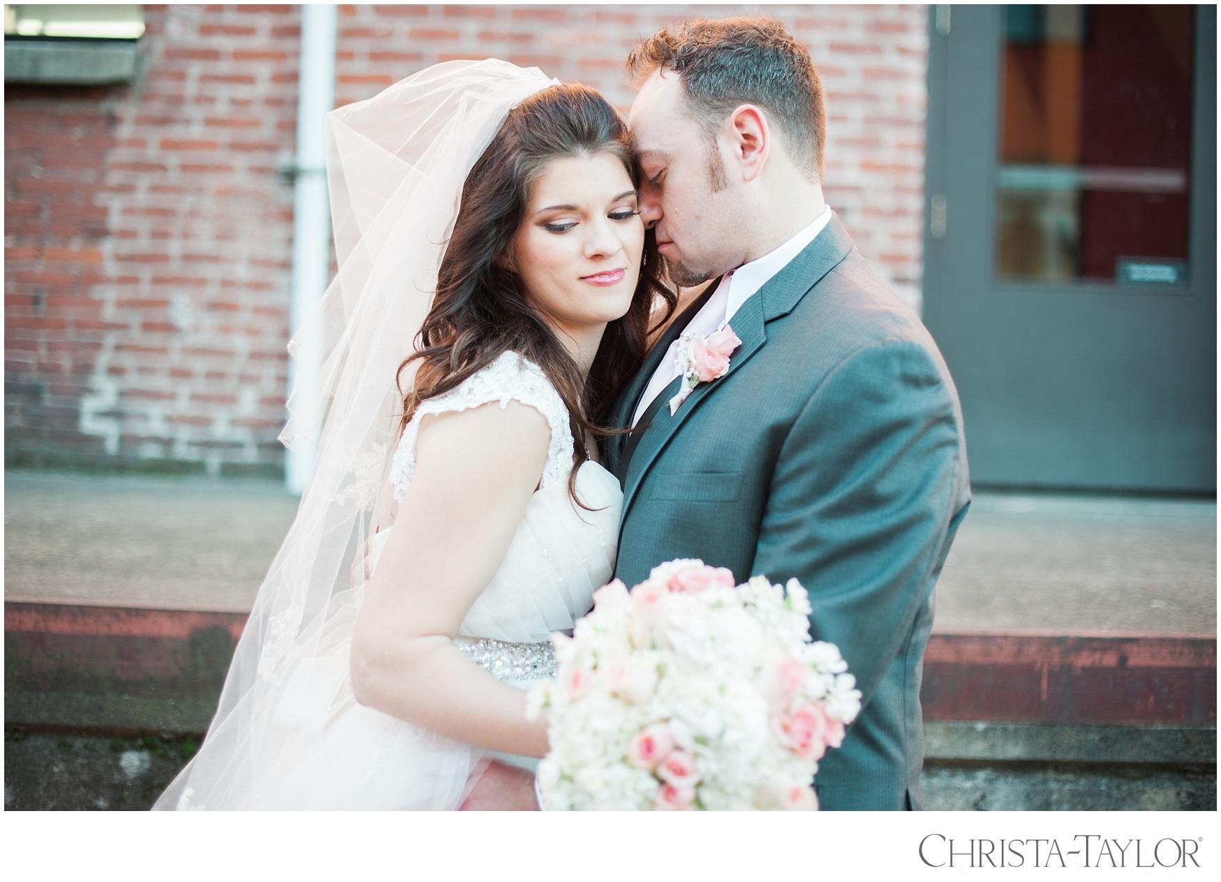 castaway portland wedding christa taylor_2265.jpg
