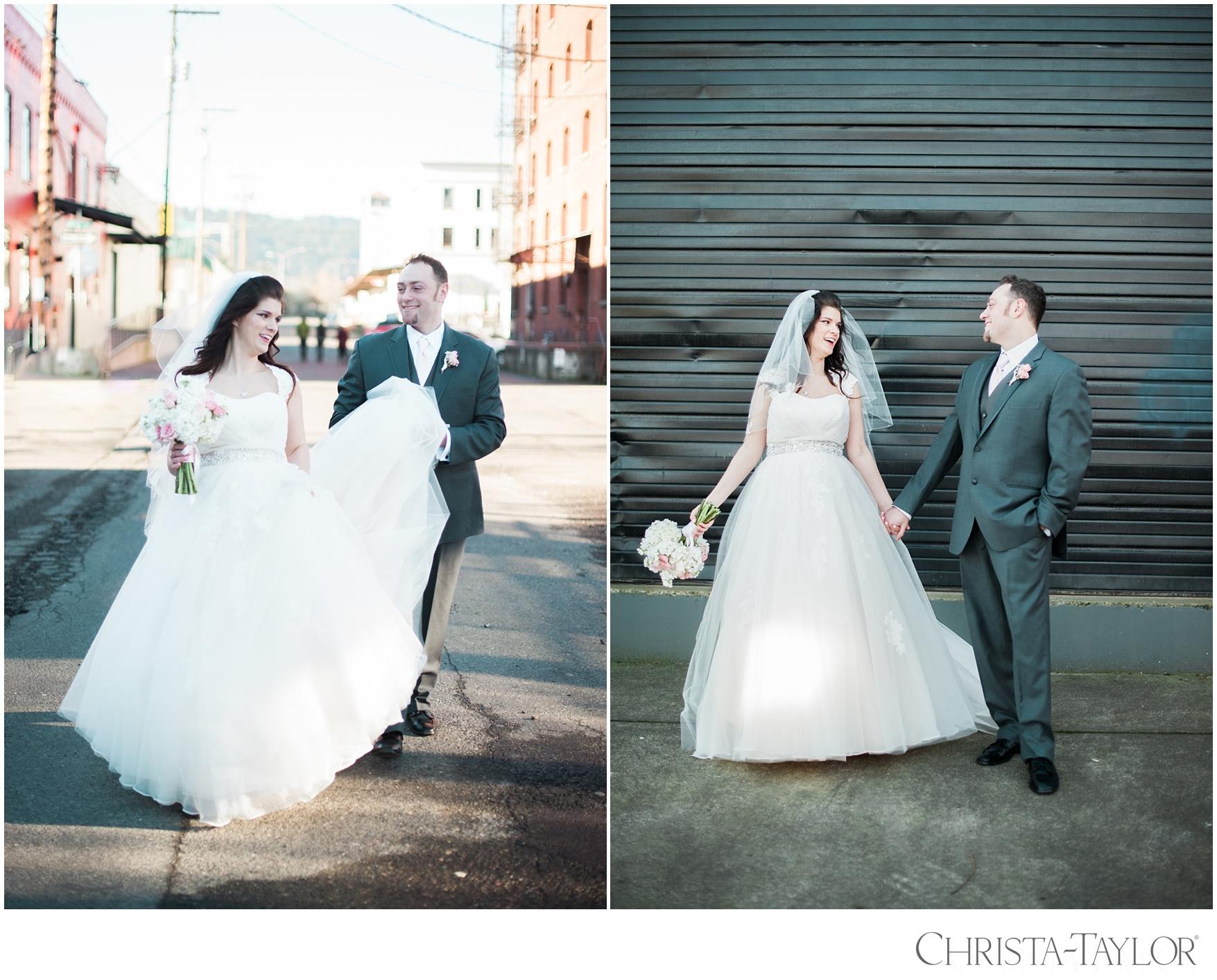 castaway portland wedding christa taylor_2267.jpg