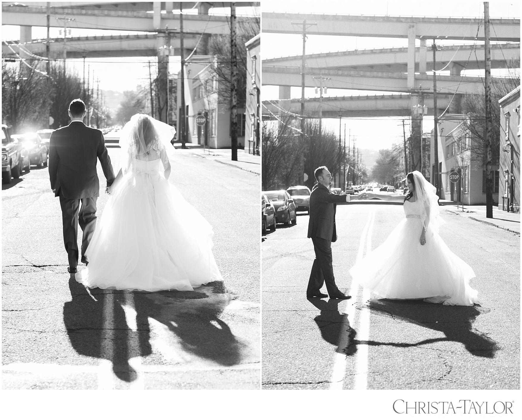 castaway portland wedding christa taylor_2269.jpg