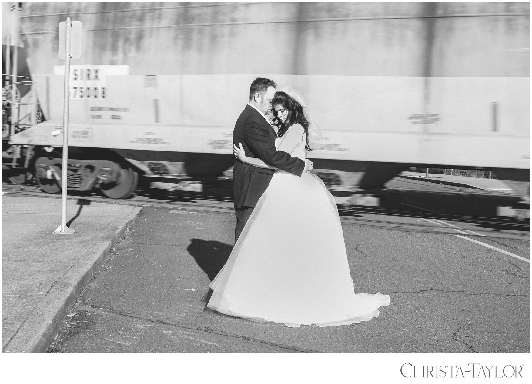 castaway portland wedding christa taylor_2270.jpg