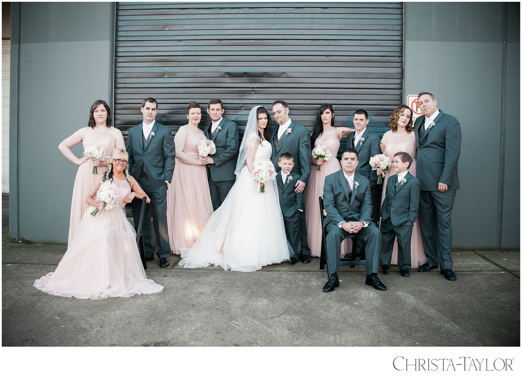 castaway portland wedding christa taylor_2271.jpg