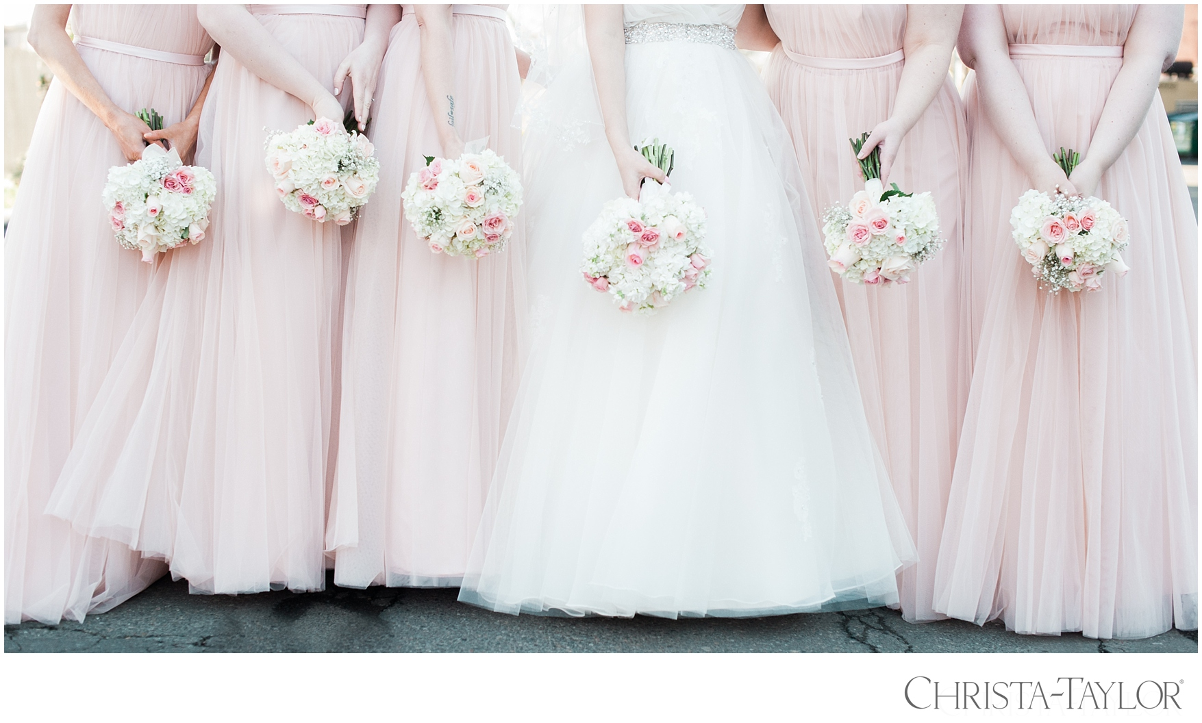 castaway portland wedding christa taylor_2273.jpg