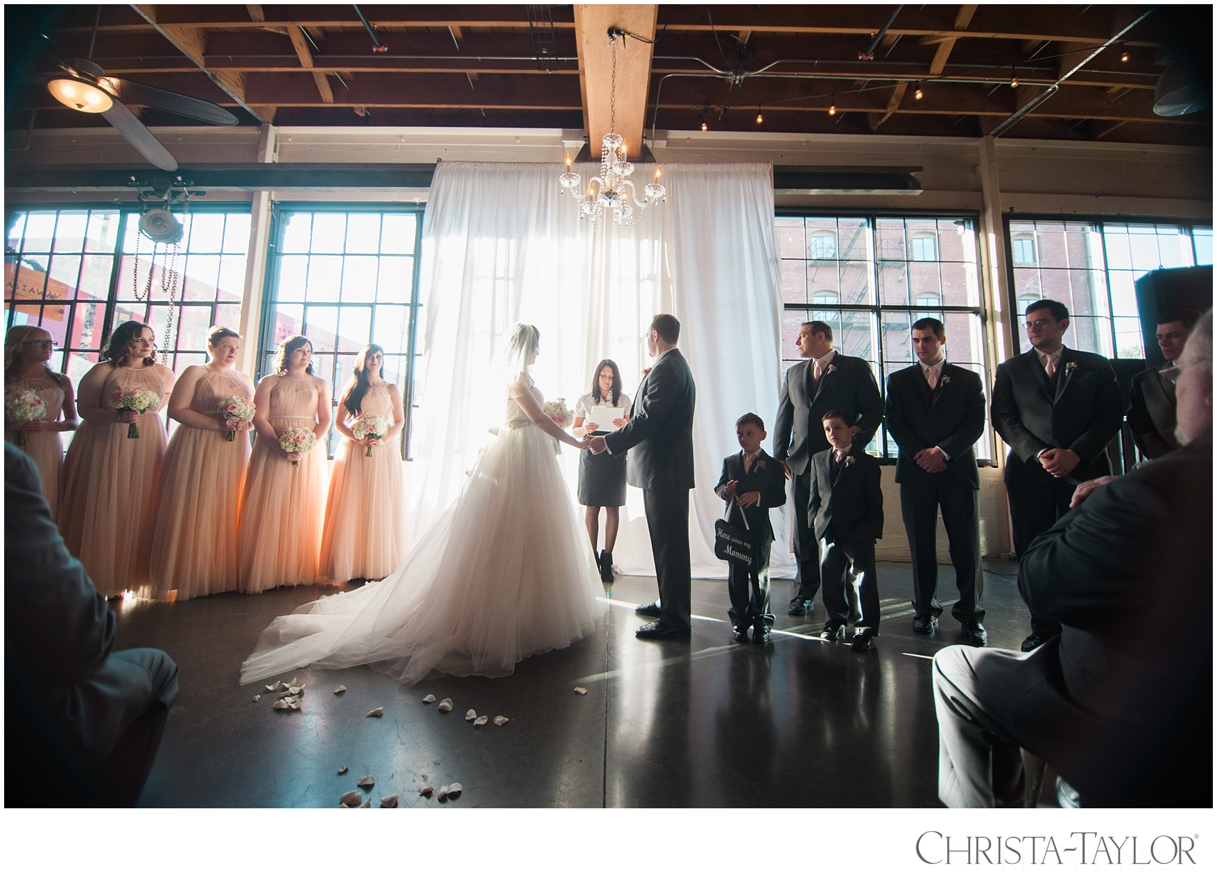 castaway portland wedding christa taylor_2278.jpg