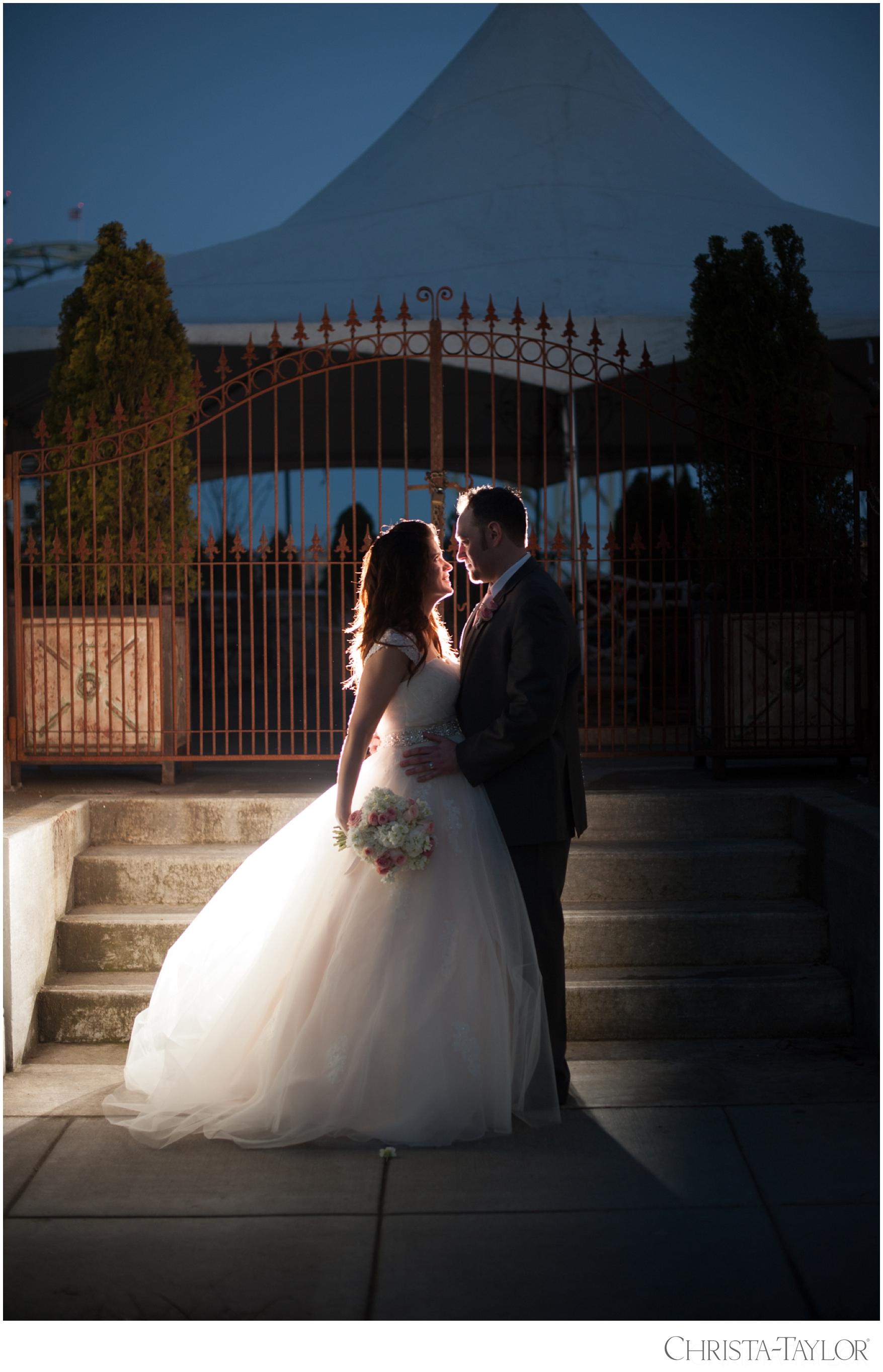 castaway portland wedding christa taylor_2285.jpg