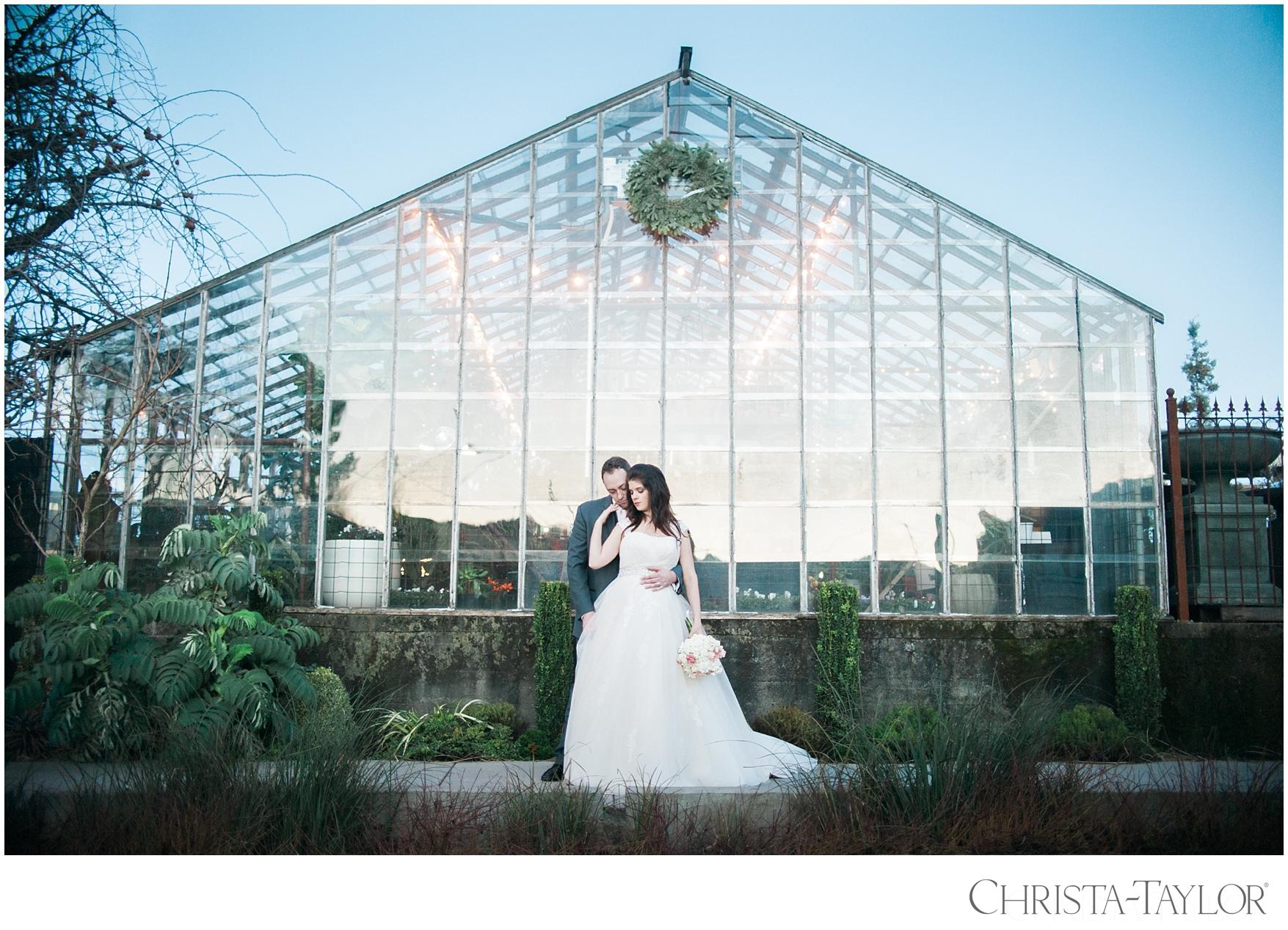 castaway portland wedding christa taylor_2287.jpg