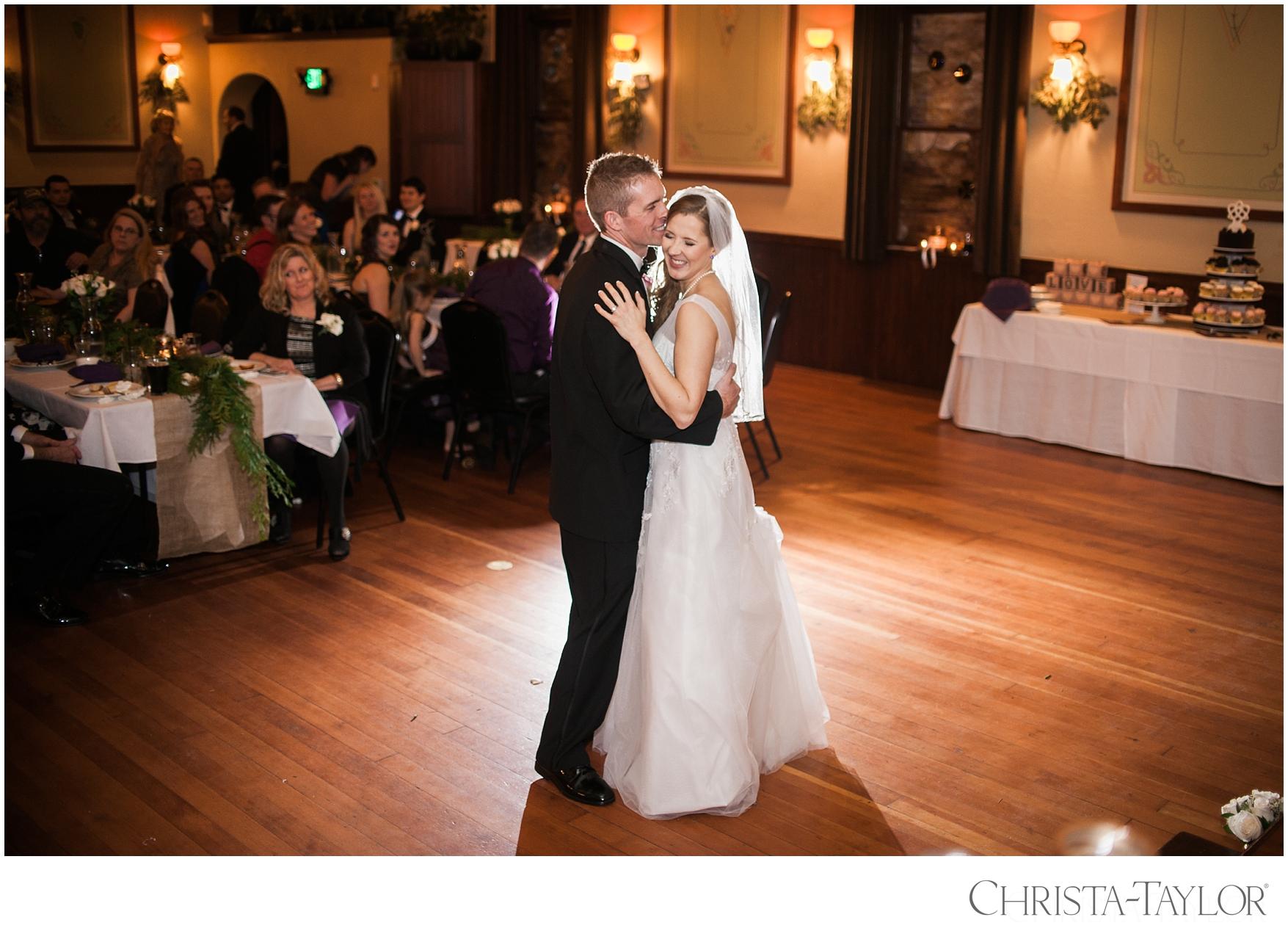 mcmenamins old church wedding christa taylor_2379.jpg