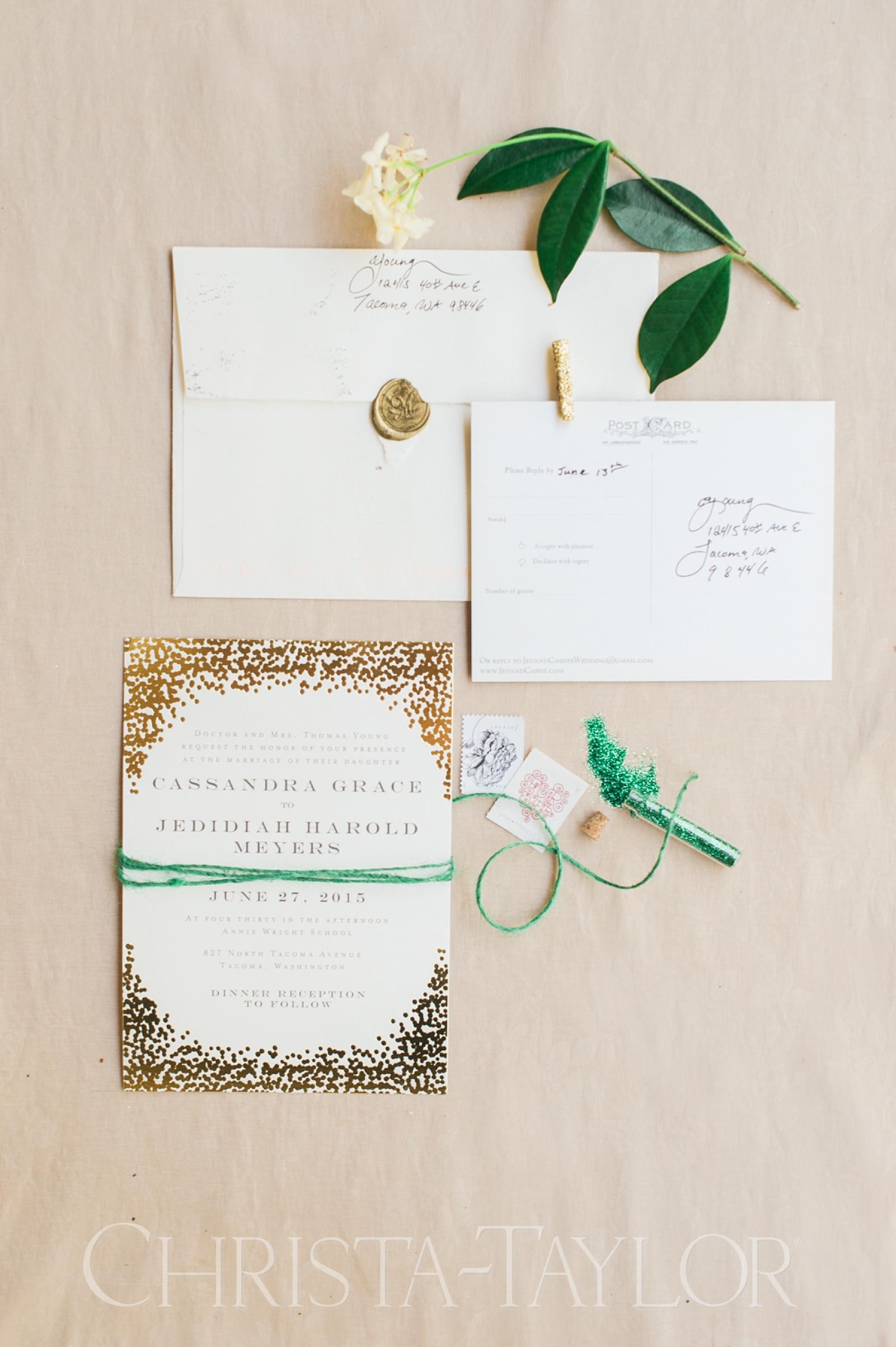 Annie Wright School in Tacoma wedding_0001.jpg