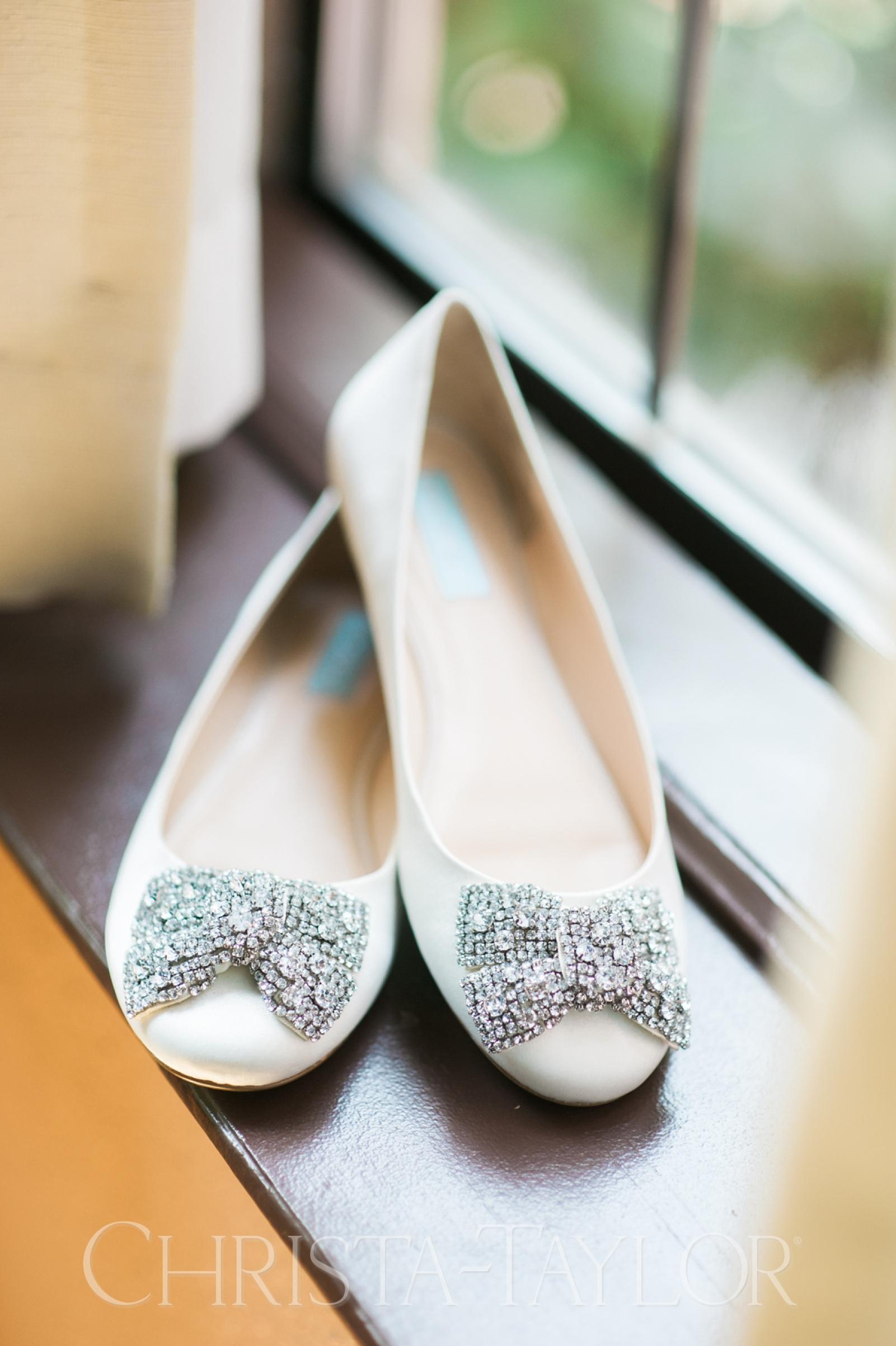 Annie Wright School in Tacoma wedding_0004.jpg