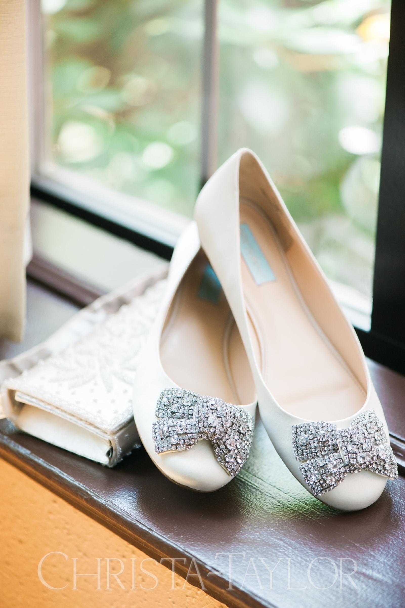 Annie Wright School in Tacoma wedding_0006.jpg