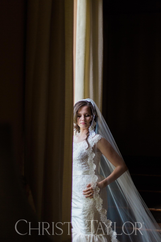 Annie Wright School in Tacoma wedding_0007.jpg
