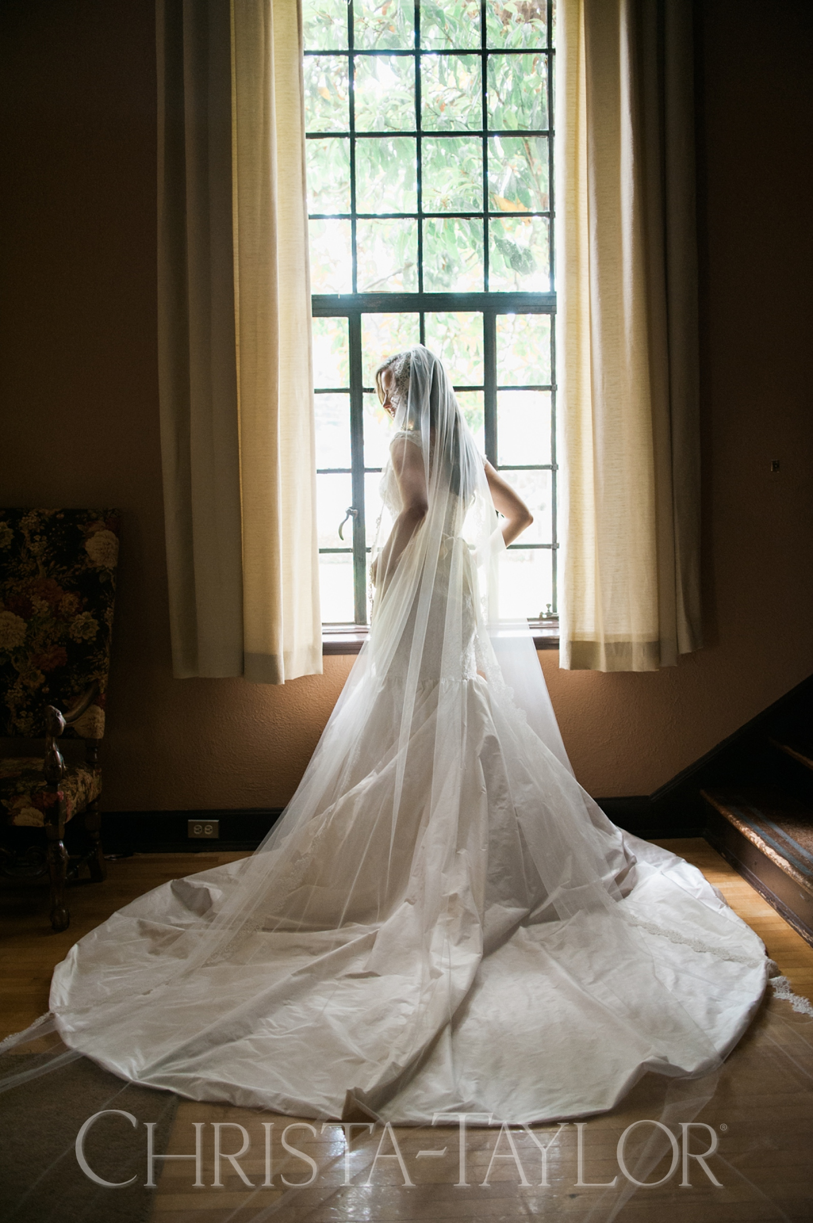 Annie Wright School in Tacoma wedding_0008.jpg