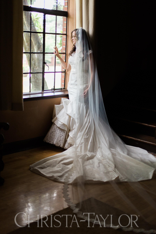 Annie Wright School in Tacoma wedding_0009.jpg