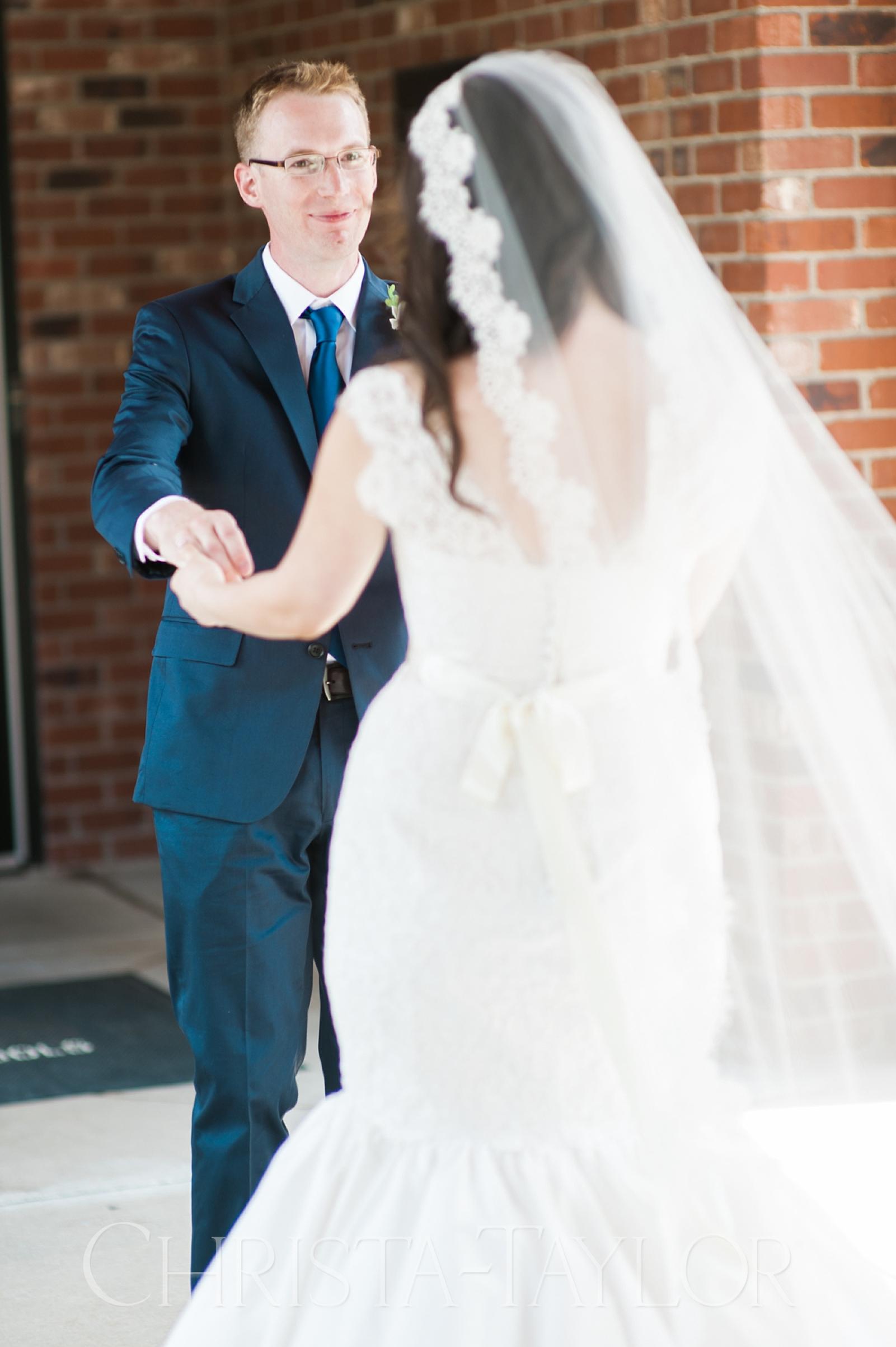 Annie Wright School in Tacoma wedding_0011.jpg