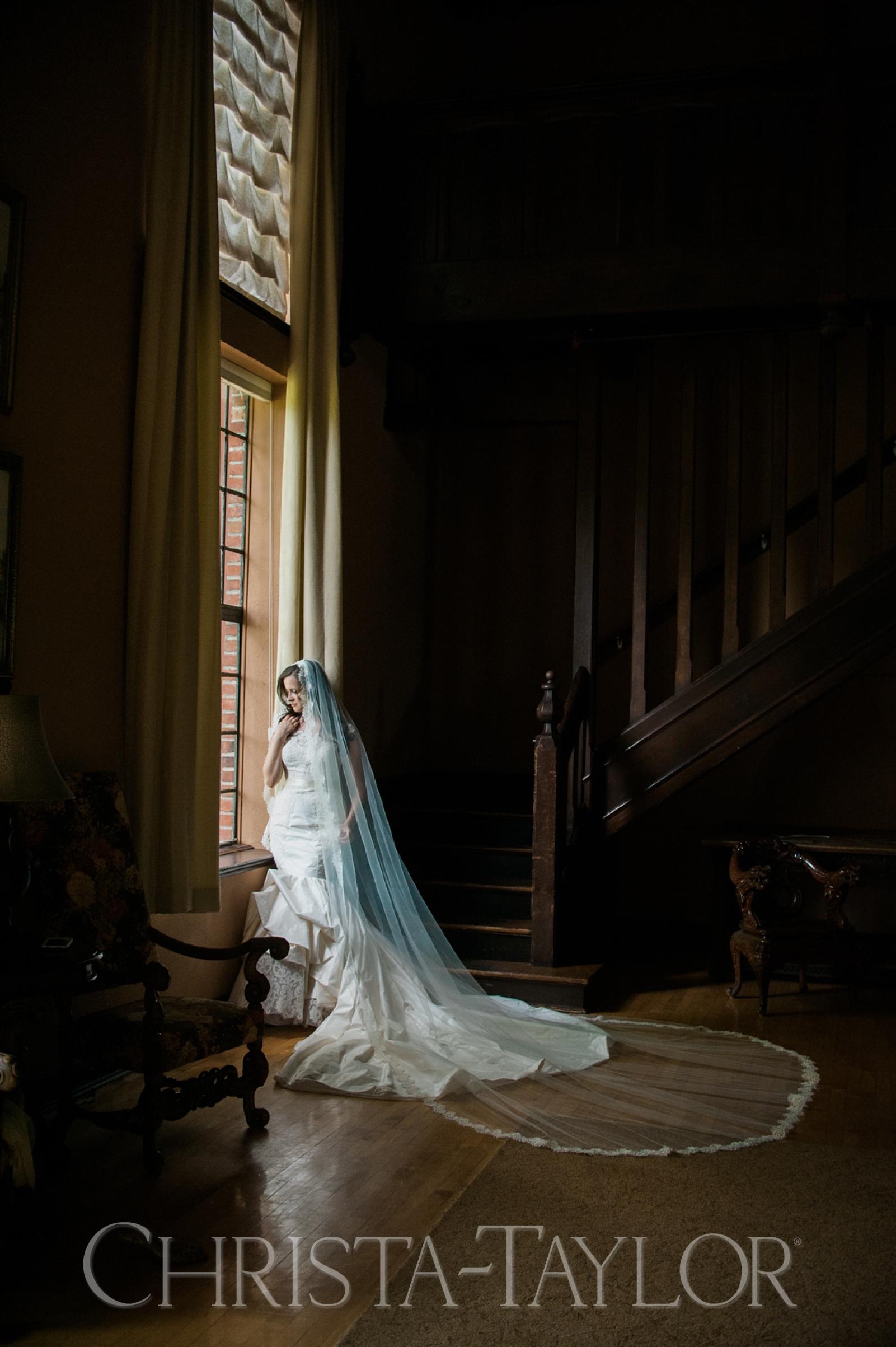 Annie Wright School in Tacoma wedding_0010.jpg