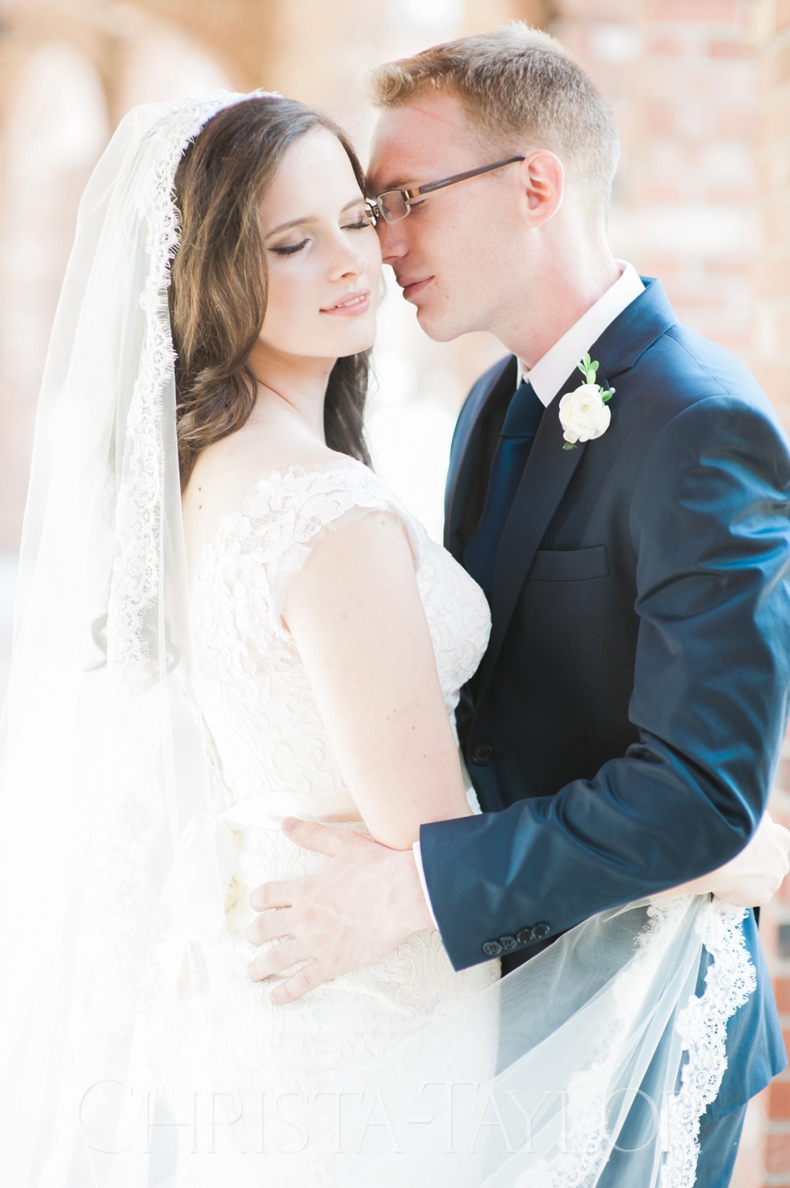 Annie Wright School in Tacoma wedding_0014.jpg