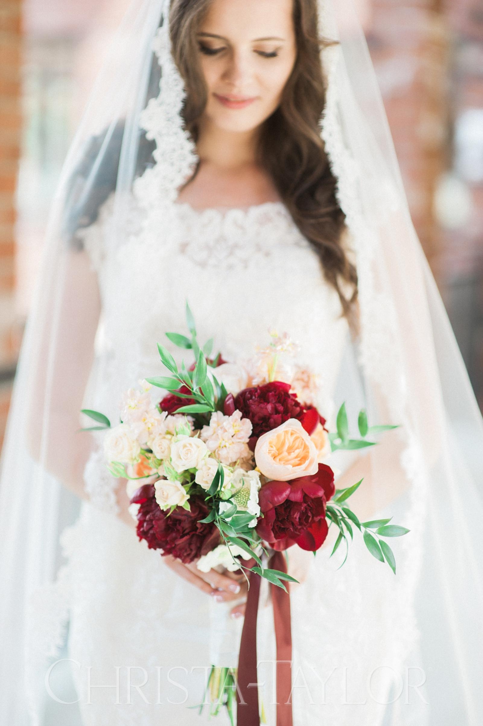 Annie Wright School in Tacoma wedding_0015.jpg