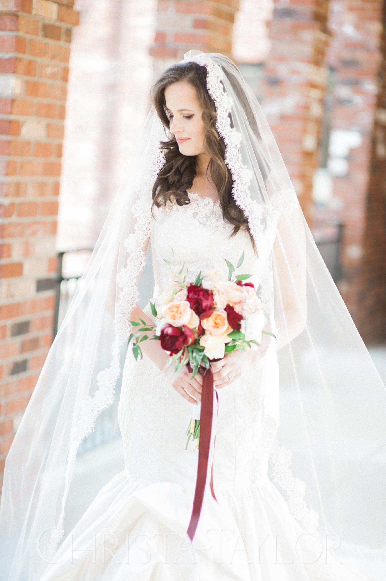 Annie Wright School in Tacoma wedding_0017.jpg