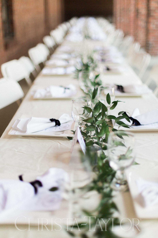 Annie Wright School in Tacoma wedding_0020.jpg