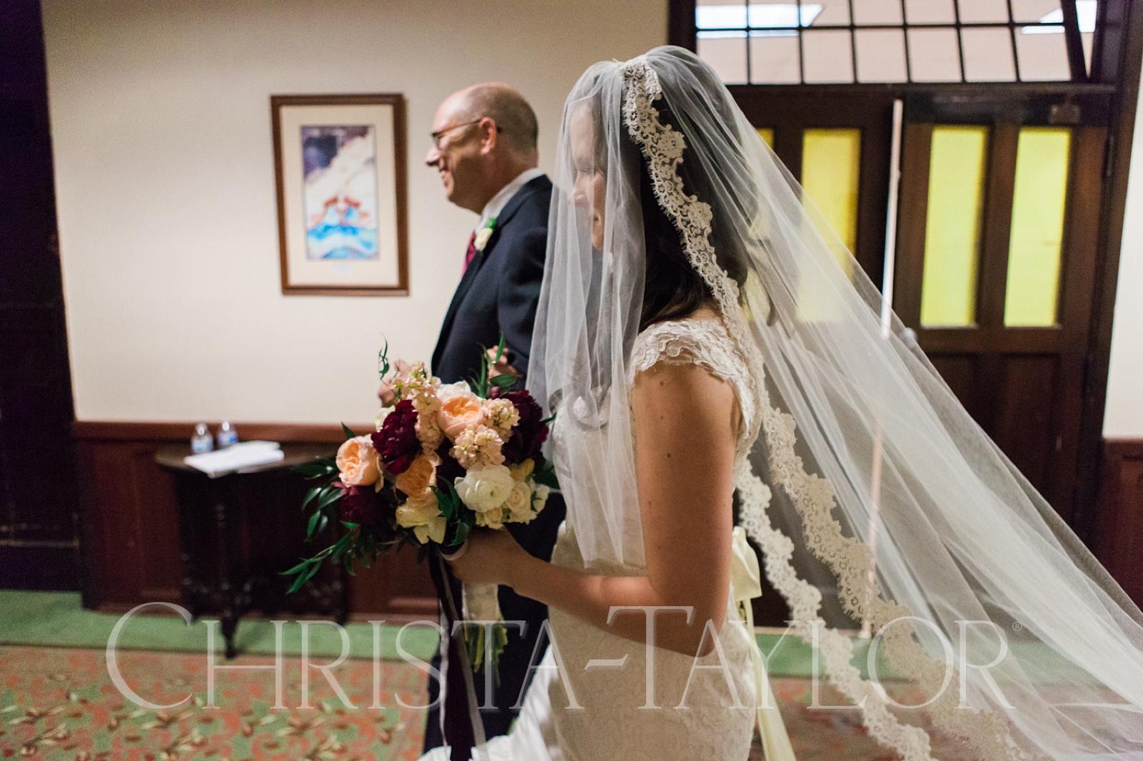 Annie Wright School in Tacoma wedding_0022.jpg