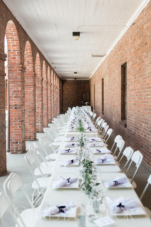 Annie Wright School in Tacoma wedding_0021.jpg