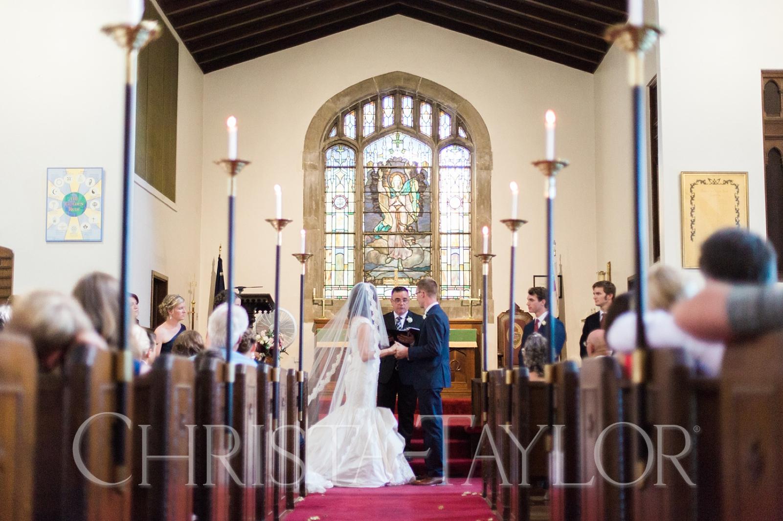Annie Wright School in Tacoma wedding_0023.jpg