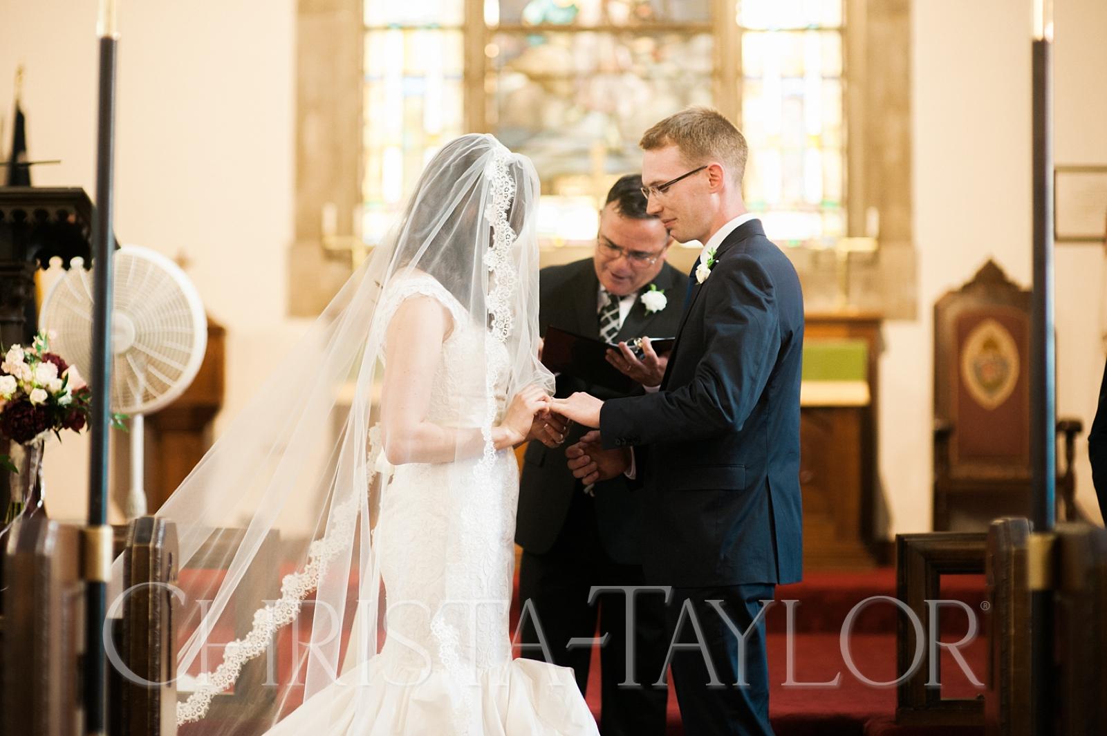 Annie Wright School in Tacoma wedding_0024.jpg