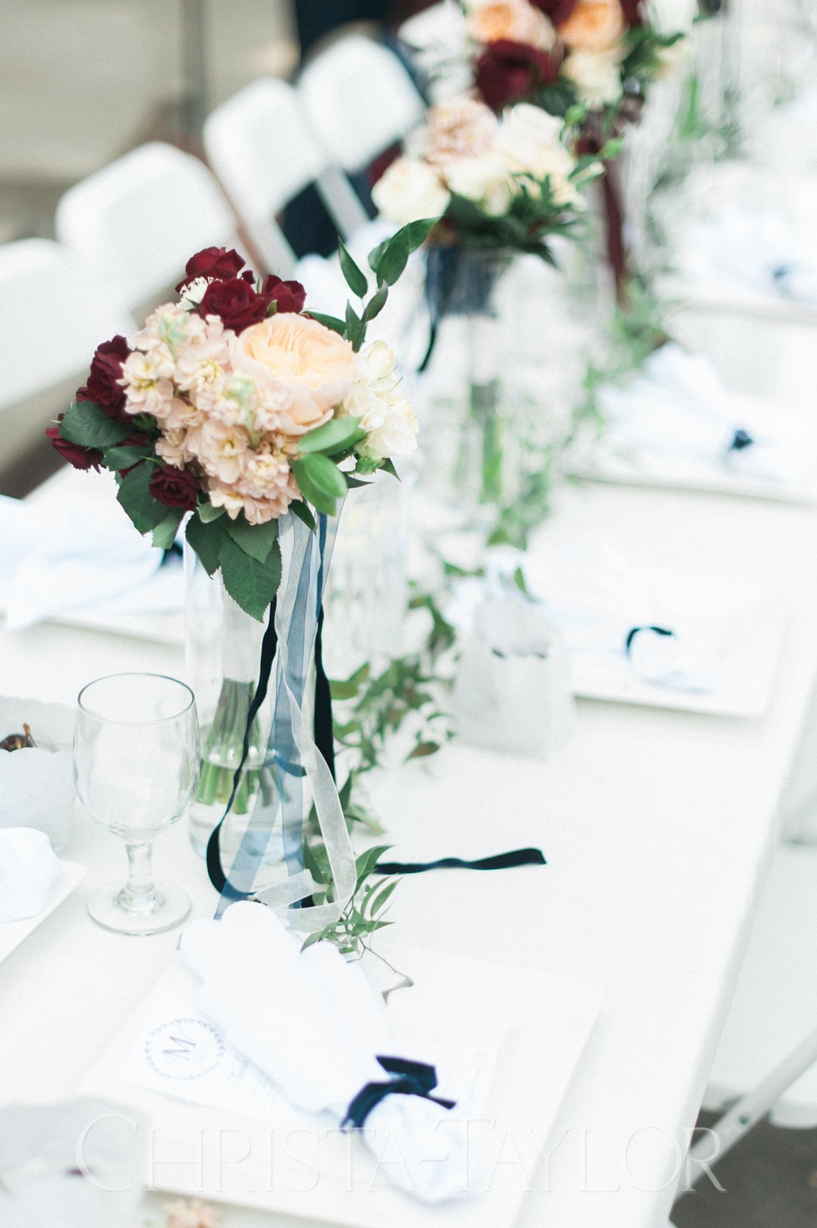 Annie Wright School in Tacoma wedding_0027.jpg