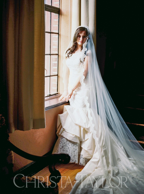 Annie Wright School in Tacoma wedding_0028.jpg