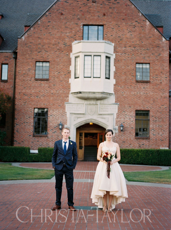 Annie Wright School in Tacoma wedding_0029.jpg