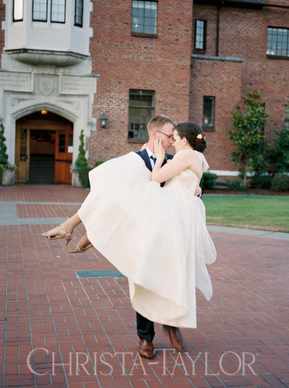 Annie Wright School in Tacoma wedding_0030.jpg
