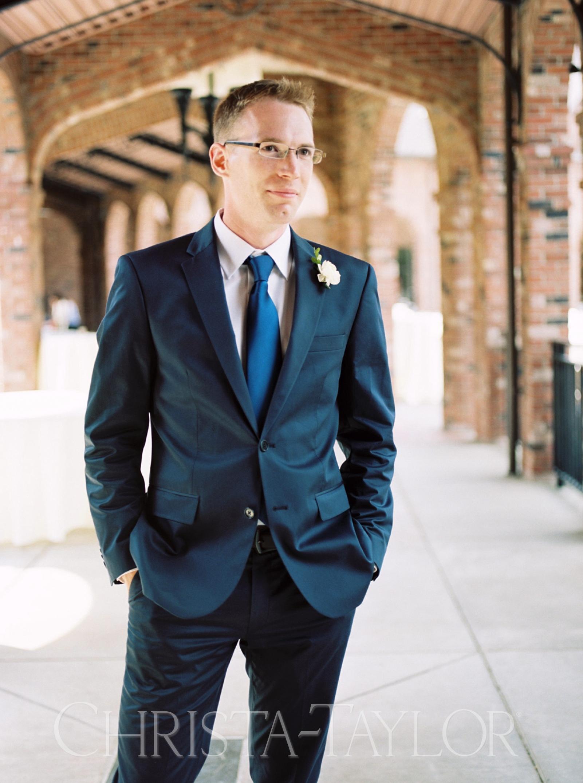 Annie Wright School in Tacoma wedding_0031.jpg