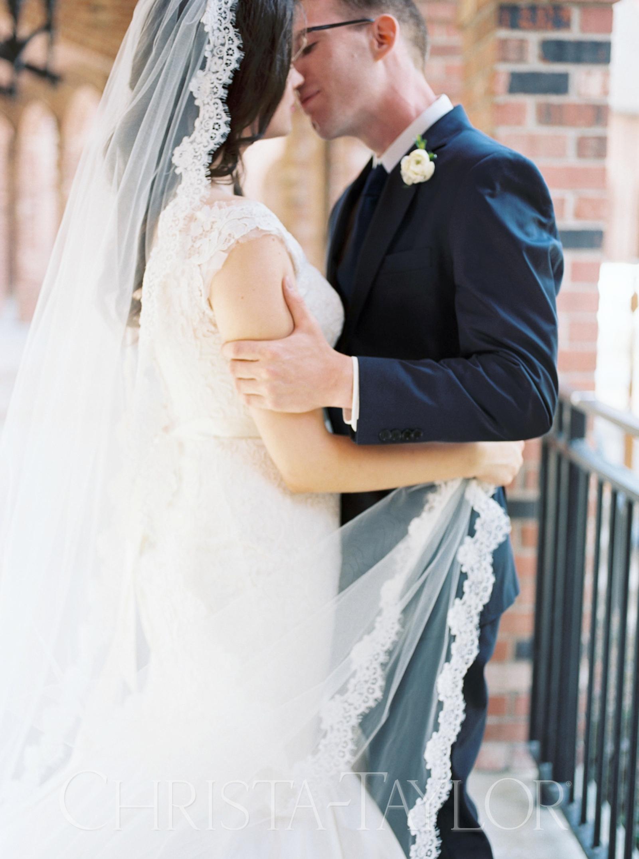 Annie Wright School in Tacoma wedding_0032.jpg