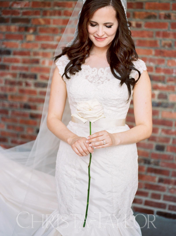 Annie Wright School in Tacoma wedding_0033.jpg